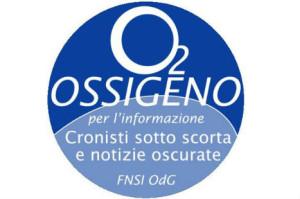 logo_ossigeno