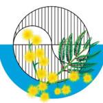 usigrai_logo_8marzo