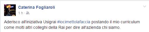 fogliaroli