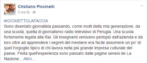piccinelli