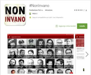 app_noninvano