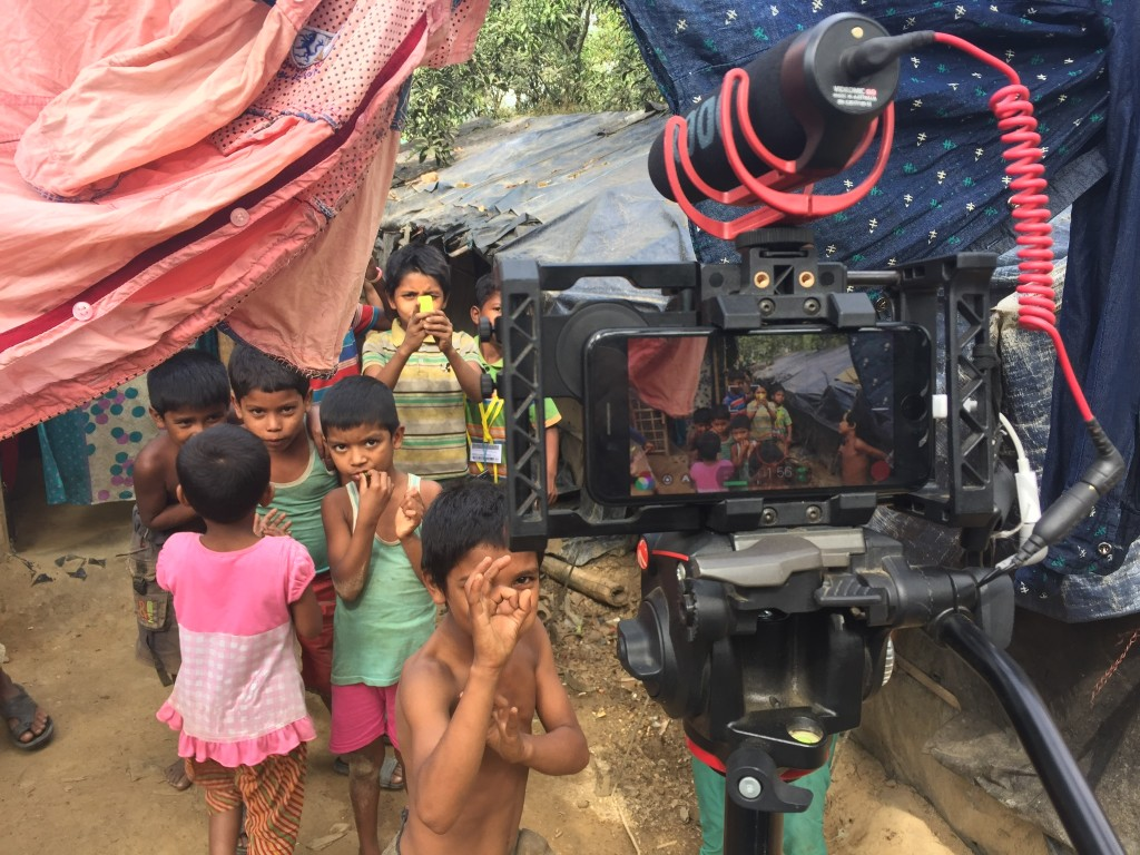 bambini_bangladesh