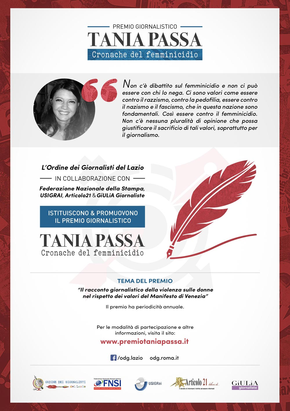tania_passa_premio