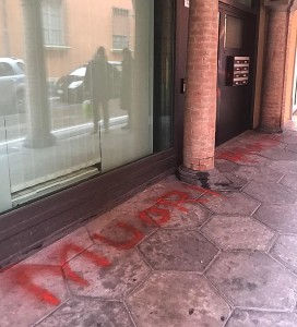 minacce_tassista_bologna