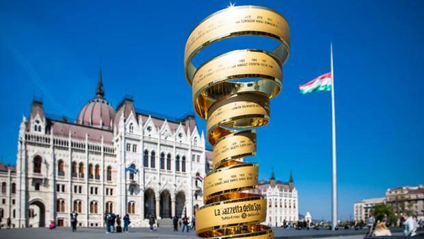 Ungheria_giro_Italia