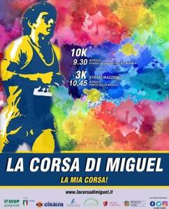 corsa_miguel