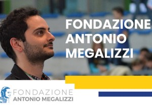 fondazone_megalizzi